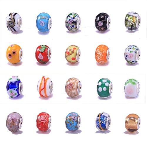 viki-lynn-lot-de-30-perles-en-verre-melanges-ideal-pour-la-fabrication-de-diy-bracelets-style-aleato