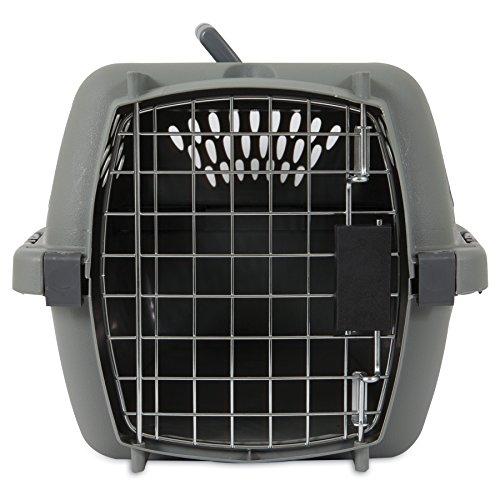 Aspenpet-Pet-Porter-Kennel-For-Pets