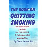 The Book on Quitting Smoking
