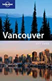 Lonely Planet Vancouver (City Guide) (1741041945) by Karla Zimmerman
