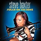 Better Days - Steve Baxter