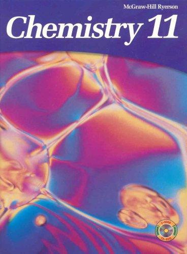 Nelson:laboratory experiment ssp_11