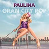 Gran City Pop