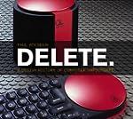 Delete: A Design History of Computer...