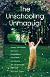 img - for The Unschooling Unmanual book / textbook / text book