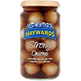 Haywards Strong Onions (454g)
