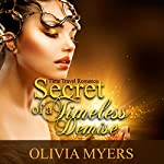Secret of a Timeless Demise | Olivia Myers