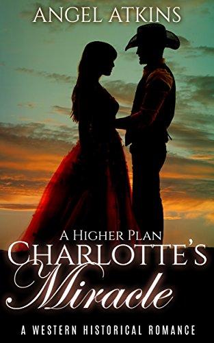 free romance e-books pdf