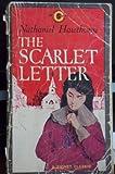 The Scarlett Letter--Signet Classic