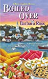 img - for Boiled Over (A Maine Clambake Mystery Book 2) book / textbook / text book