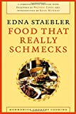 img - for Food That Really Schmecks (Lw) book / textbook / text book