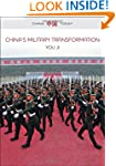 China's Military Transformation (Chin...
