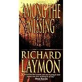 Among the Missing ~ Richard Laymon