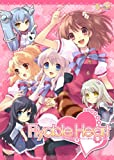 Flyable Heart ͽ�󥭥��ڡ��������ץ�ߥ�����