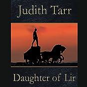 Daughter of Lir | Judith Tarr