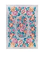 Special Carpets Alfombra Quantum (Gris)
