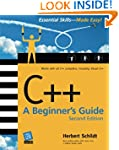 C++: A Beginner's Guide, Second Edition