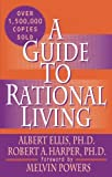 img - for A Guide to Rational Living book / textbook / text book