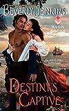 Destiny's Captive (Destiny Trilogy)