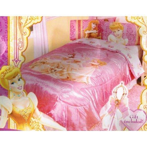 Discount Comforters