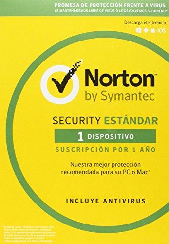 norton-security-standard-antivirus-1-licencia
