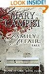 A Family Affair: Fall (Truth in Lies,...