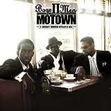 Motown: A Journey Through Hitsville, USA