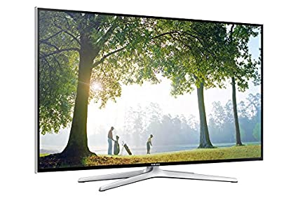 Samsung-40H6400-40-inch-Full-HD-Smart-3D-LED-TV