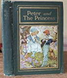 img - for Peter and the Princess book / textbook / text book