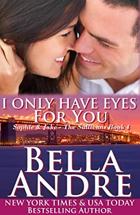 Book 4 English Edition eBook Bella Andre Amazonit Kindle Store