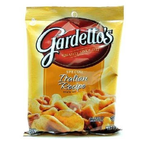 gardettos-special-italian-recipe-snack-mix-7-bags-of-5-oz-tj-by-general-mills-inc