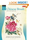 Chinese Brush Painting (How to Draw & Paint) (How to Draw and Paint Series)