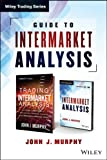 img - for Guide to Intermarket Analysis book / textbook / text book