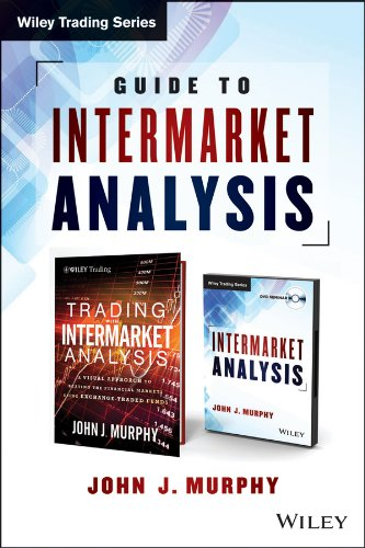 Intermarket trading strategies amazon