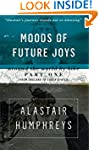 Moods of Future Joys - Around the wor...
