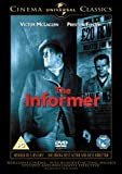 The Informer [Import anglais]