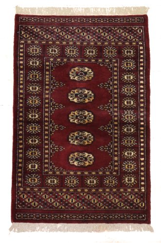 Handmade Afghans For Sale front-35351
