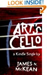 Art's Cello (Kindle Single)