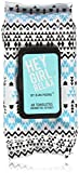 Jean Pierre Cosmetics Hey Girl Relax, Coconut Oil, 60 Count