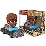 Alan in Car - The Hangover - Wacky Wobbler Bobble-Head