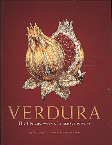 verdura-the-life-and-work-of-a-master-jeweler-by-patricia-corbett-published-april-2008