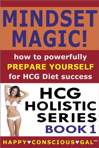 Hcc Nutrition