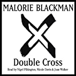 Double Cross | Malorie Blackman
