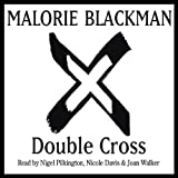 Double Cross: Noughts & Crosses 4