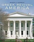 Greek Revival America