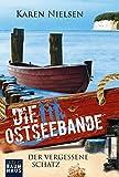 Die Ostseebande - Der vergessene Schatz