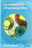 img - for La realizacion cinematografica/ The filmmaking (Multimedia) (Spanish Edition) book / textbook / text book