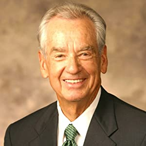 Building a Healthy Self-Image | [Zig Ziglar]