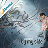 By My Side