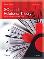 SQL and Relational Theory: How to Write Accurate SQL Code, 2nd Edition ebook download